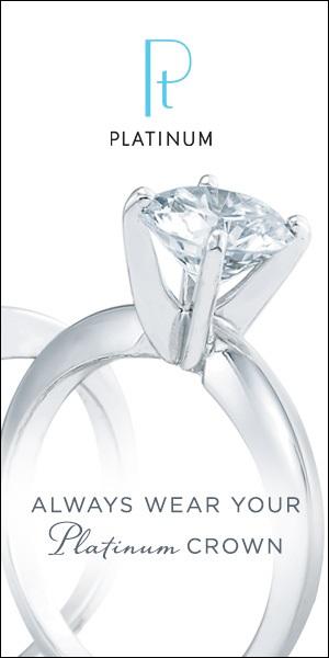 Choosing A Wedding Ring 16 Elegant Advertisement