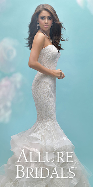 Wedding Dresses Madison Wi 77 Marvelous Advertisement